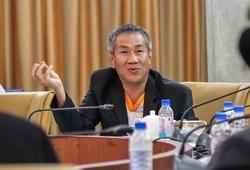 Campuchia tham dự 32/40 môn của SEA Games 31