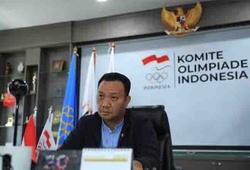 Dự kiến tổ chức SEA Games 31 vào tháng 6/2022