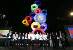Việc đăng cai SEA Games đã kích cầu du lịch và kinh tế như thế nào cho nước chủ nhà?