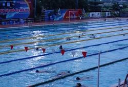 Kết quả Giải Bơi lặn Cúp Quốc gia 2020: Mỹ Thảo và Phạm Thị Vân lập cú đúp