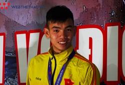 Giải bơi VĐQG 2020 qua đánh giá của chuyên gia Trung Quốc Hoàng Quốc Huy