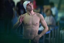 Vụ kình ngư Trung Quốc Sun Yang doping có được dự bơi lội Olympic hay không vẫn chưa kết thúc!