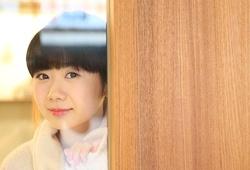 Thần đồng bóng bàn Nhật Fukuhara Ai vô tình cắm sừng chồng cưng?