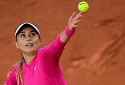 Hối hận khi nhiễm COVID-19, sao tennis xin lỗi do từng chống lệnh cách ly của  Australian Open!