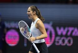 Sao tennis nữ Nga tiết lộ giới tính thật: Trong một mối quan hệ, nữ dễ hiểu nhau hơn, nam với nữ rất hay hiểu lầm nhau!
