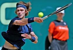 Kết quả tennis mới nhất: Đường đến Wimbledon có gì đáng chú ý?
