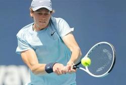 Tennis chào đón thế hệ Next Gen mới