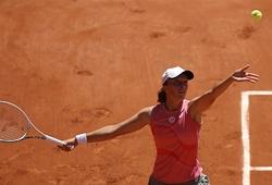 Các sao tennis ghét đánh đêm ở Roland Garros!