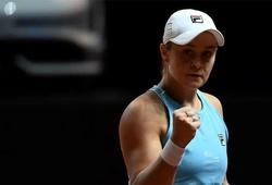 Kết quả tennis Madrid Open mới nhất: Số 1 thế giới thắng dễ