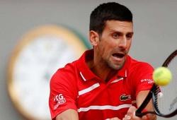 Đơn nam Roland Garros: Dàn sao tennis nhẹ nhàng vào vòng 3