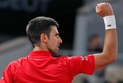 Soi cận cảnh biệt thự mới mà số 1 tennis thế giới Novak Djokovic vừa mua sau trải nghiệm COVID-19