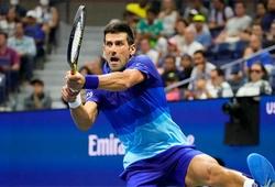 """Kết quả tennis US Open mới nhất hôm nay 3/9:Nishikori """"báo thù"""" Djokovic?"""