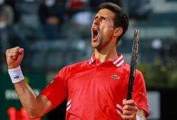 Ngày thi đấu thứ 3 của Roland Garros: Hội tụ hàng loạt hạt giống tennis hàng đầu!