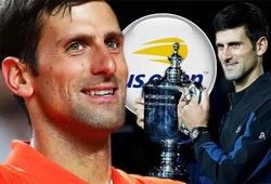 Lịch thi đấu tennis US Open: Cơ hội nào cho Djokovic và Serena Williams lên đỉnh?