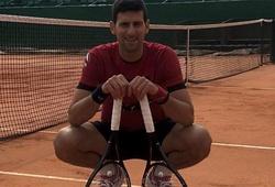 Djokovic nói dối không cần thiết: Bỏ Miami Open nào phải do chăm lo gia đình, mà nhằm lật Nadal!