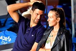 Cú sốc lớn nhất Adria Tour: Djokovic che giấu tình trạng vợ chồng anh đều nhiễm COVID-19?