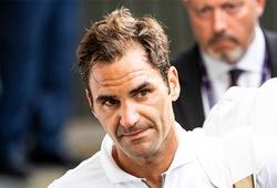 Hé lộ thời điểm Roger Federer trở lại cùng mục tiêu chính của năm 2021