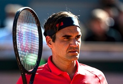 Huyền thoại tennis Mats Wilander: Federer biết thua Djokovic nên bỏ cuộc!