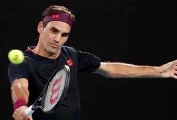 Grand Slam tennis đầu năm Australian Open mất cựu số 1 thế giới và bổ sung cựu số 1 thế giới