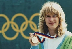Hồ sơ thể thao: Ngày 13/8/1999, Steffi Graf thoái ẩn khi đang ở đỉnh cao!