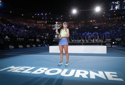 Tham dự giải tennis Australian Open 2021 cần cẩn thận kẻo bị phạt tiền hoặc trục xuất khỏi Úc!