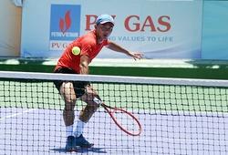 Sơ đồ kết quả bốc thăm và Lịch thi đấu Giải quần vợt Vô địch Nam – Nữ Quốc gia – Cúp Lạch Tray 2020 (VTF Masters 500 – 2 – Lach Tray Cup 2020)