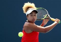 Chị của Naomi Osaka bỏ tennis vì lý do giống hoa khôi Đặng Thu Huyền