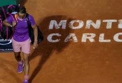 Kết quả tennis Monte-Carlo Rolex Masters ngày 16/4: Rublev lại gây sốc, loại Nadal!