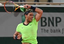 Cựu số 1 tennis thế giới Carlos Moya tiết lộ nguyên nhân khiến Nadal bỏ Wimbledon, hóa ra chẳng liên quan đến Djokovic!