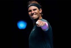 Sao tennis Nadal nay giàu tới cỡ nào?