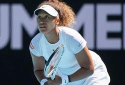 """Chạy đà cho giải tennis Australian Open: Mấy bà chị quá """"hổ báo""""!"""
