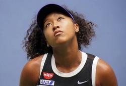 Kết quả tennis US Open mới nhất hôm nay 4/9:Thiếu nữ 18 tuổi loại Naomi Osaka