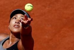Sao tennis Naomi Osaka có dòng búp bê Barbie riêng!