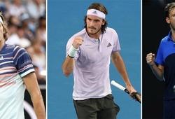 Kết quả Miami Open 2021: Tennis thế giới sắp bước vào thời kỳ hỗn loạn