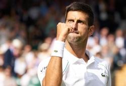 Djokovic xác nhận tham dự Olympic Tokyo 2021