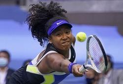 Naomi Osaka bỏ Roland Garros do chấn thương ở chung kết US Open 2020