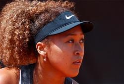 Lại tin sốc tennis: Naomi Osaka bỏ Wimbledon, Dominic Thiem không dự Olympic!