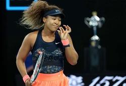Kết quả tennis chung kết Australian Open hôm nay, 20/2: Naomi Osaka đăng quang, sẵn sàng trở lại số 1 thế giới