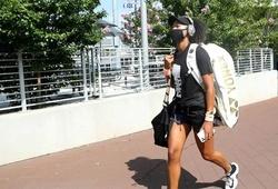 Kết quả giải tennis Cincinnati Masters: Djokovic cùng Osaka vào chung kết