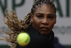 WTA tiết lộ lịch thi đấu các giải tennis Wimbledon và Roland Garros