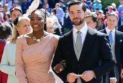 Vợ chồng Serena Williams tận hưởng cuộc sống sang trọng như thế nào?