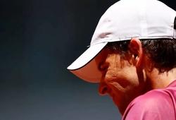 Kết quả tennis mới nhất:  Sabalenka thua sốc, Thiem bỏ Wimbledon!