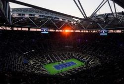 Chính thức: Không hủy US Open 2020!