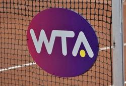 Từ năm 2021, các hệ thống giải tennis WTA điều chỉnh giống với ATP