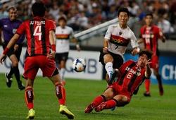 Trực tiếp Pohang Steelers vs Seoul: Chinh phục đỉnh bảng
