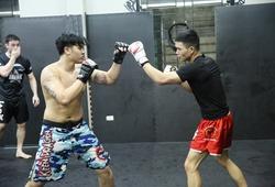 MMA và sự tái khởi của những lò võ phong trào tại Hà Nội