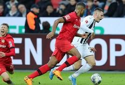 Trực tiếp Freiburg vs Leverkusen trên kênh nào?