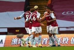 Video Highlights Aston Villa vs Sheffield United, Ngoại hạng Anh 2020 đêm qua