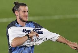"""Tin chuyển nhượng MU 2020 mới nhất 14/9: """"Quỷ đỏ"""" mượn Bale"""