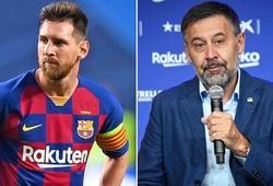 Barca bán 6 ngôi sao để tiết kiệm gần 100 triệu euro tiền lương
